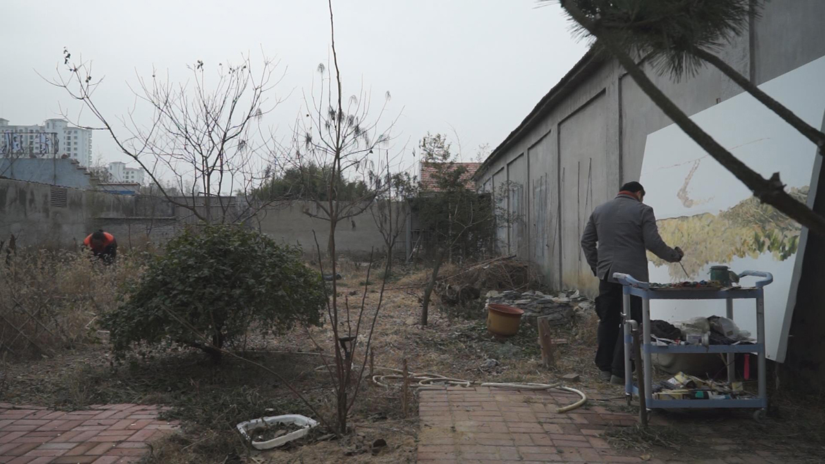 http://zhenghaozhong.com/files/gimgs/20_26.jpg
